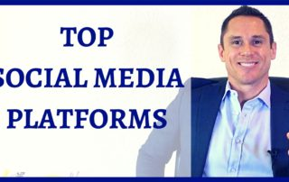 Top Social Media Platforms for Local Business