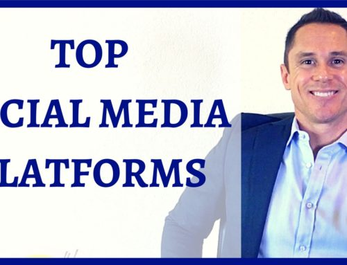 Top Social Media Platforms for Local Business